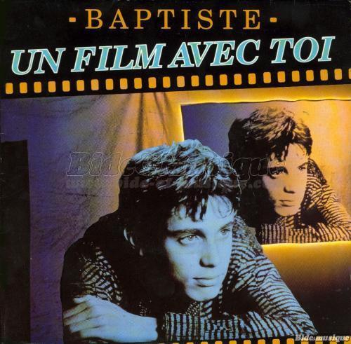 MARABOUT DES FILMS DE CINEMA  - Page 21 D1vbpbzd